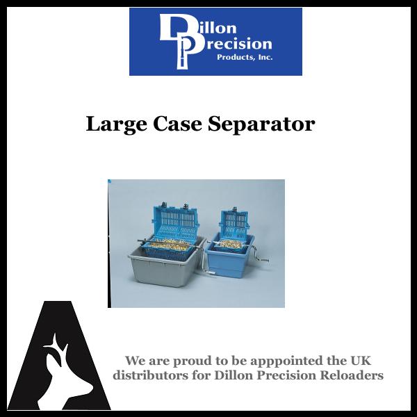 na13535-dillon-precision-large-case-seperator