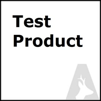 test_product