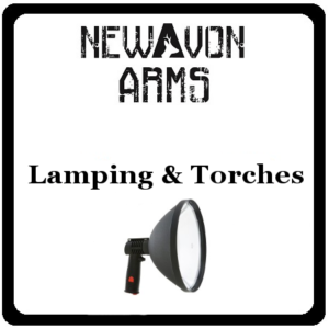 Lamping and Torches
