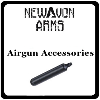 Airgun Accessories