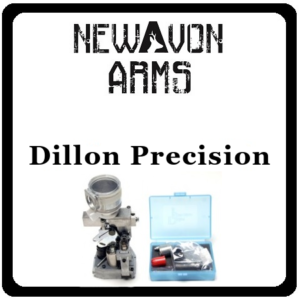 Dillon Precision Products