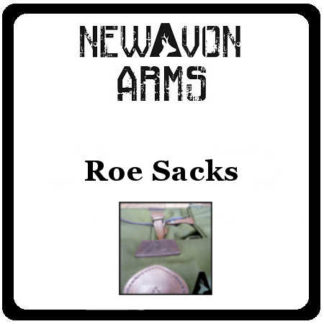Roe Sacks