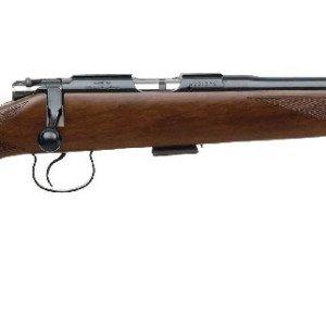 New Rifles – NewAvon Arms