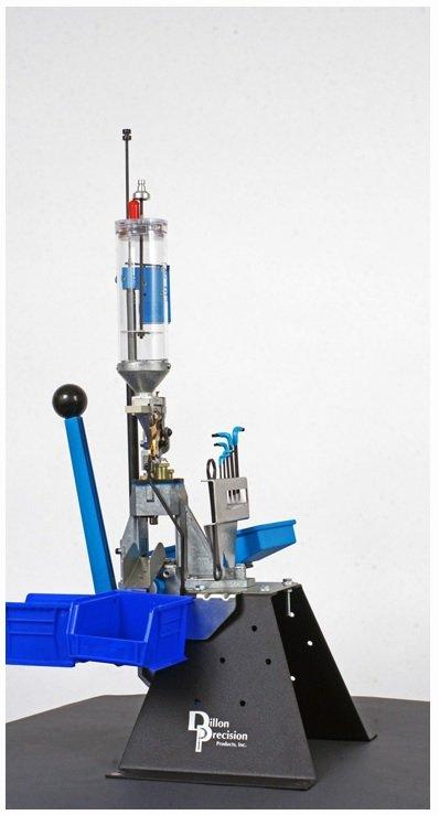 Dillon Precision Square Deal B Complete Reloading Press – NewAvon Arms