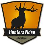 hunters_video_logo