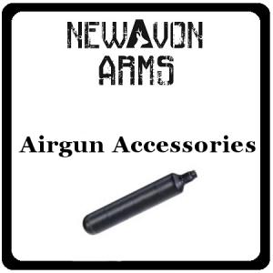 Airgun Accessories