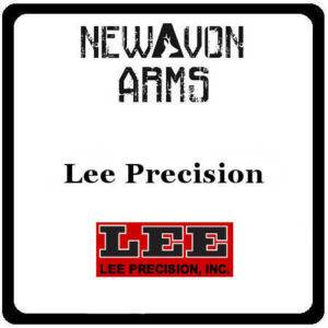 Lee Precision Products